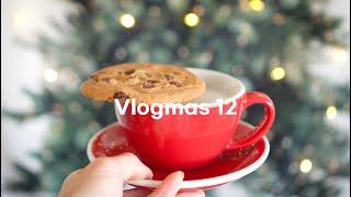 블로그마스 12| 홈메이드 라자냐 굽굽하기 , 스타벅스…