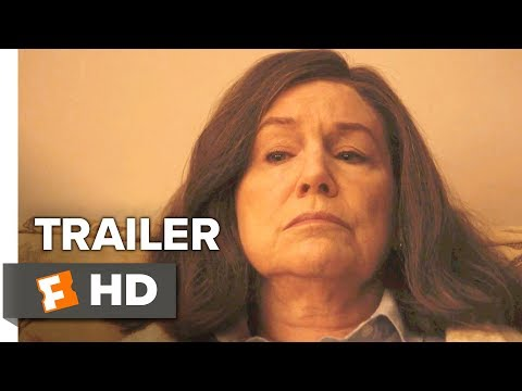 Diane Trailer #1 (2019) | Movieclips Indie