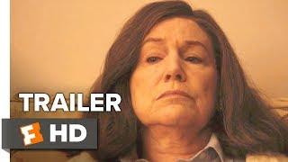 Diane Trailer #1 (2019) | Movieclips Indie