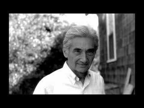 :: Howard Zinn on war and other stories ::