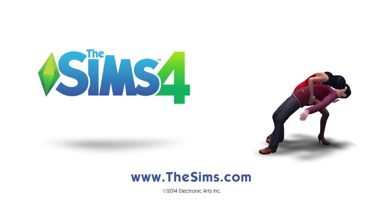 Randki Sims Gba ROM