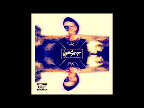 William Singe - THE INTRODUCTION (FULL MIXTAPE) checkout: Vamouzz
