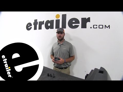 etrailer-|-pittman-outdoors-quick-inflate-electric-pump-review