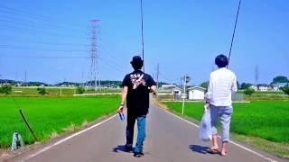 30分後のヒペリカムというバンドのオリジナル曲です。 http://ameblo.jp...