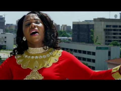 Mulibakulu - Medoreen Besa feat. Pastor Gain
