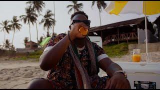 Medikal ft Kuami Eugene - Oseiyie (Official Music Video 2021)