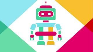 Comment créer un bot pour votre serveur Slack - Tutoriel français 2018