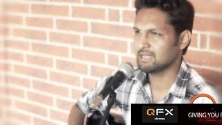 Hosh Ma Hoina Ma - Mohan BK | New Nepali Acoustic Pop Song 2014