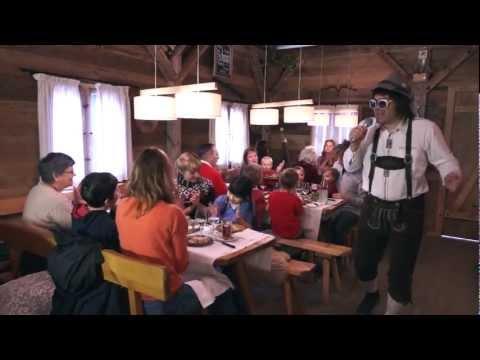 der-fondue-song-/-zum-schmunzeln-;-)