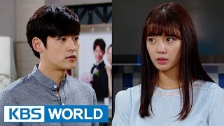 Love on a Rooftop | 오늘부터 사랑해 EP.88 [SUB : ENG,CHN / 2015.08.19]