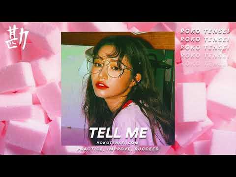 무료비트 GRAY x Dpr Live Type Beat 2019 'Tell Me' 타입 비트
