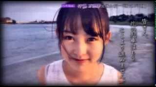 乃木坂46 「伊藤万理華」 × 阿部真央「TA」 [MAD]