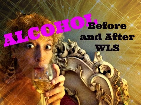 proofwlsworks-/-freshorangina-:-alcohol-before-and-after-weight-loss-surgery-(wls)