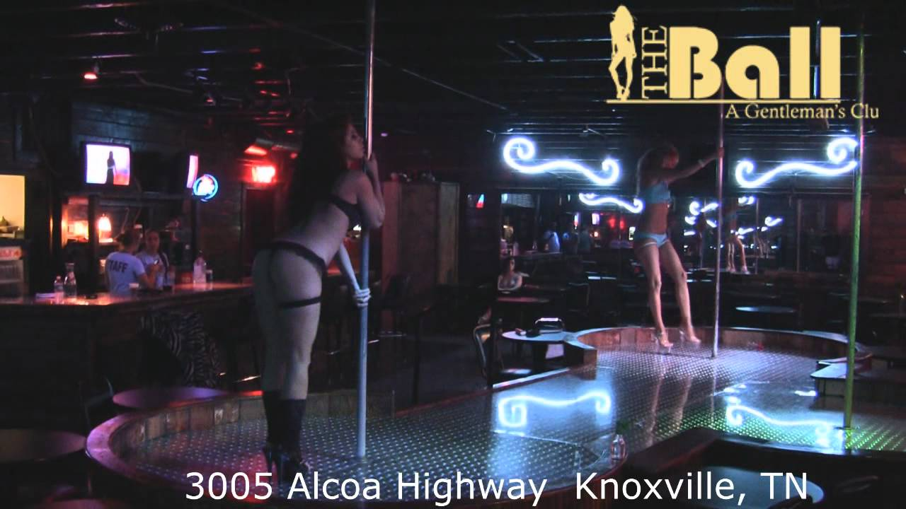 Franks Wildlife - Strip Club Directory & Reviews