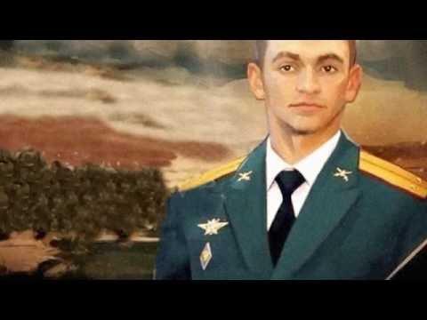 ArmA 3 Film | Fallen Hero (A Tribute to Alexander Prokhorenko)