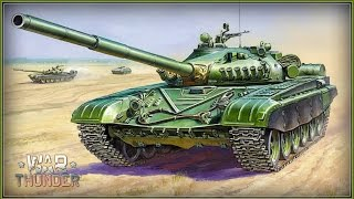 Игра вартандер | Запись звуков танков. Это стоит посмотреть!