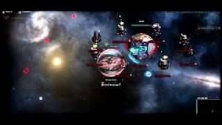 DarkOrbit-Really Mimesis is OP??¡