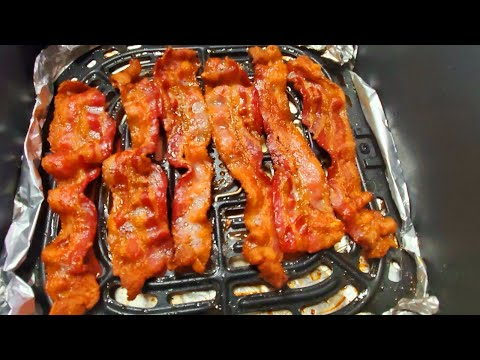air-fryer-bacon-cooking-with-doug-online-airfryer-cookbook-page-4