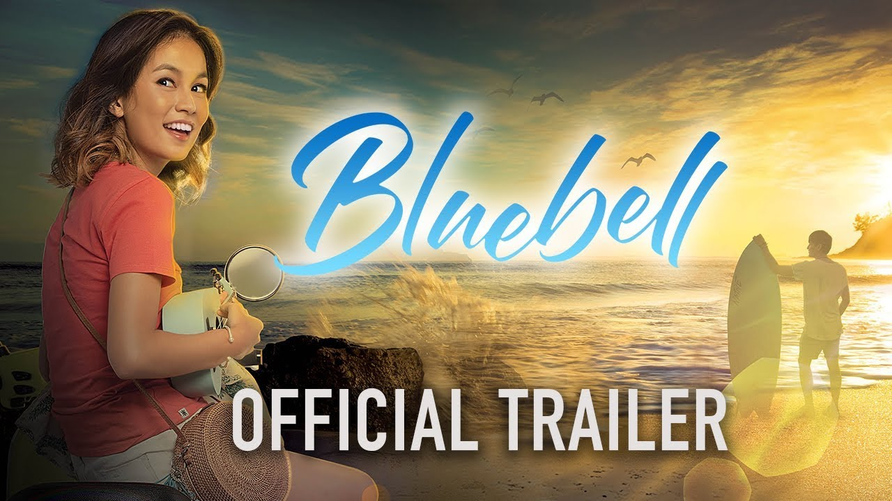 Bluebell (2018)