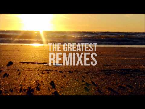 Janelle Monae - Tightrope (Oliver Nelson Remix)
