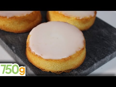 recette-de-recette-de-gâteau-nantais---750g