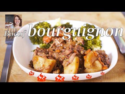 boeuf-bourguignon-facile-(mijoteuse-ou-pas-!)