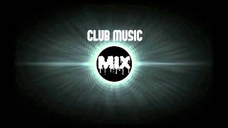 Club Mix 2016-2017 New Party Mix - Stafaband