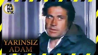 Yarınsız Adam - Türk Filmi