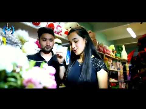 Sardor Mullaev - Ko'nmaydi yurak ( HD new klip Tizer) | Сардор Муллаев - Кунмайди Юрак