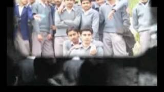 Trip Vdo encoded 2010.flvpart3(FAUJI FOUNDATION INTER COLLEGE KHUSHAB VIDEOS BY HAIDER SHAH HAMDANI)