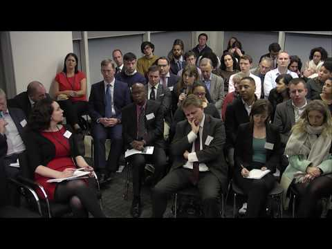 'Building back better': a resilient Caribbean - Q&A