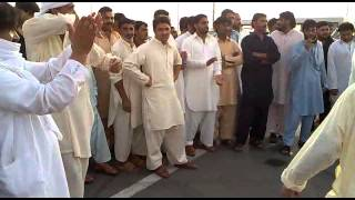 dil raj pashto new song in akbar masozai end huaglat