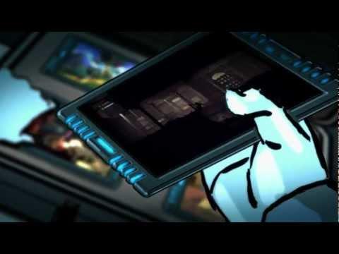 E3 2012: Summer of Arcade