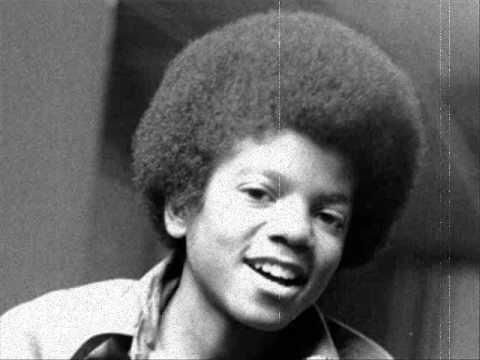 Jackson 5/Michael Jackson - Ben - Karaoke - Instrumental