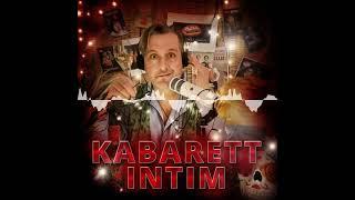 Kabarett INTIM – Wechseljahre, Widersprüche und Wohin mit Mutti