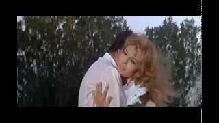 Анжелика и ее любовь (авторское видео)