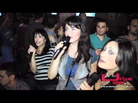 19.11.2010 - Karaoke Party @ CaptainCook.mp