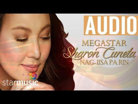 Sharon Cuneta - Nag-Iisa Pa Rin (Audio) 🎵