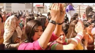 New Ravidass Maharaj Shabad | BOOTA MANDI | SHASHI SHAHID | DS Music