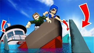 DESAFIO MAIS DIF-CIL DO ROBLOX l PARKOUR ROBLOX