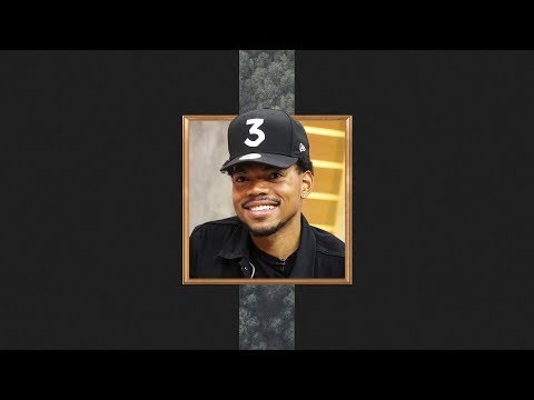 "FREE Chance The Rapper x Logic x Joey Badass Type Beat - ""My God"" (Prod. Squae Wicked) Hip Hop Beat"