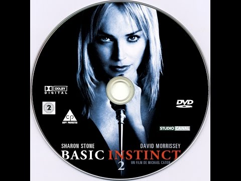 OST Basic Instinct 2   Soho