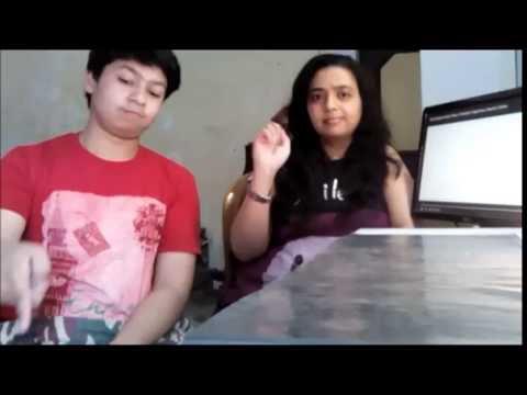 Babu Bangaram Movie Teaser Reaction  ...