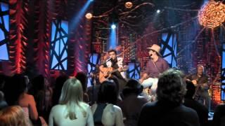 Fernando & Sorocaba - Paga Pau | DVD Acústico