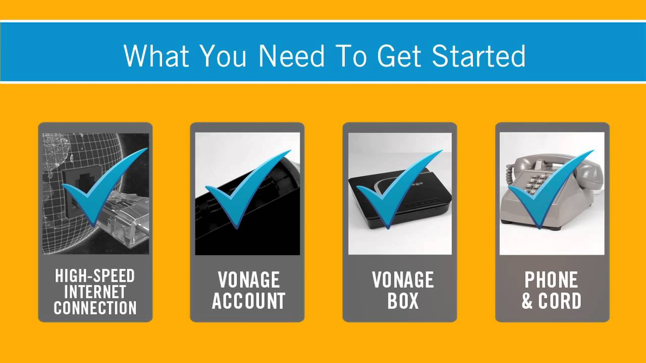 small resolution of vonage hook up diagram