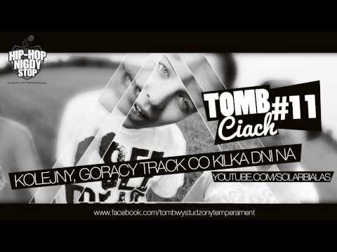TomB - Pułap (ft. Solar/Białas, prod. Juicy) [CIACH #11]