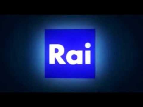 RAI -Tv Online - Programmi Tv & Siti Web