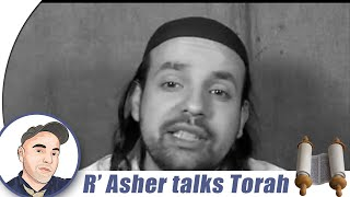 Torah or Rabbis? What comes first?