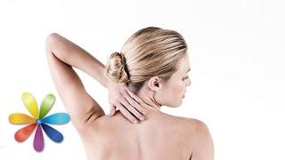 Смотреть видео что такое банки которыми делают массаж