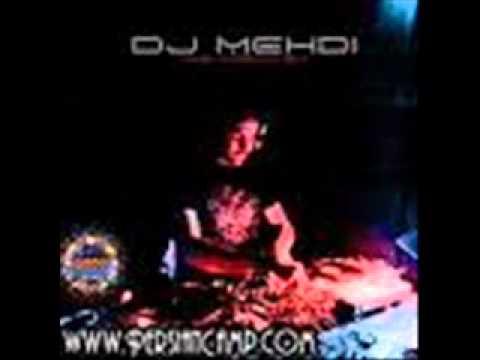 Adamaa - DJ Mehdi